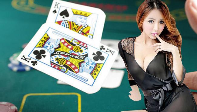 Peroleh Jackpot Besar dalam Bermain Judi Poker