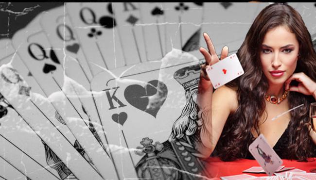 Kuasai Teknik Bermain Judi Poker Online