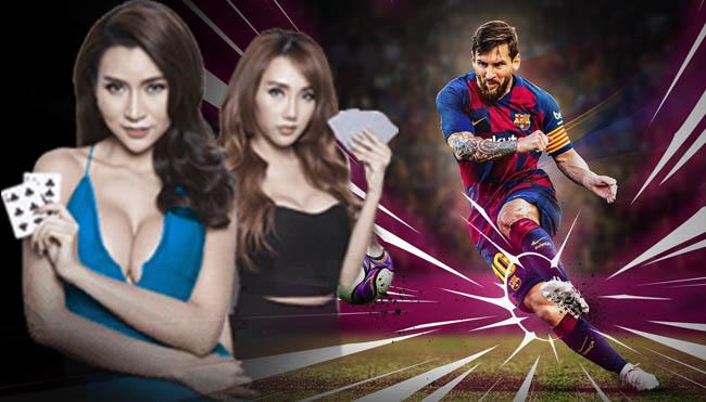 Keberhasilan Menjadi Juara dalam Taruhan Sportsbook