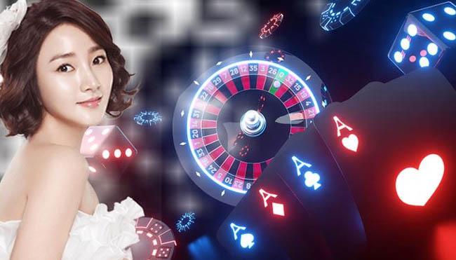 Taktik Strategis Untuk Memenangkan Judi Poker
