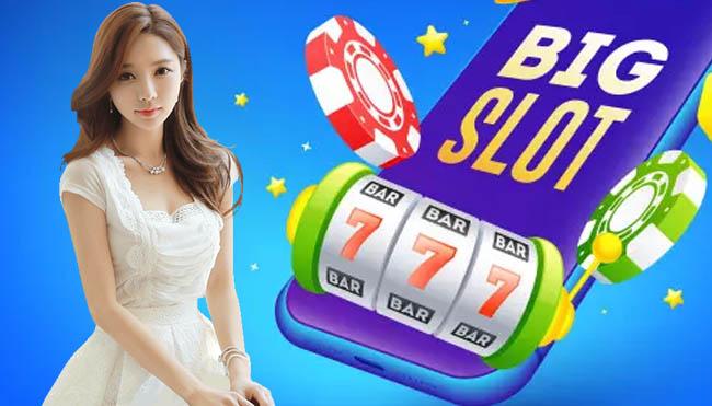 Cara Perolehan Jackpot di Permainan Judi Slot Online